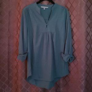 Women's Brixon Ivy blouse